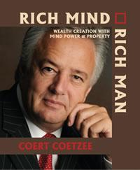 Rich Mind Rich Man