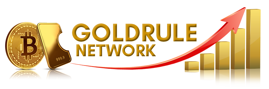 GoldRule Network